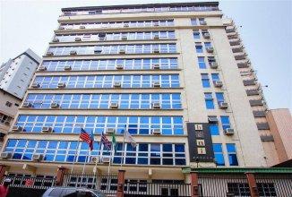 Beni Hotels