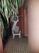 Best Appart In Marrakech