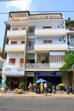 Hanhcafe Hotel