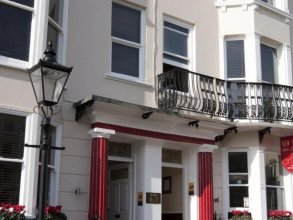 New Steine - Guest House