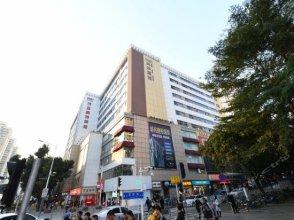 Xinghua Hotel Shenzhen