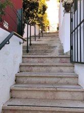Algés Village Casa 2 by Lisbon Coast
