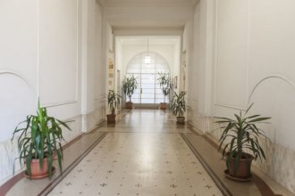 Lovely Rome Apartments - Vatican