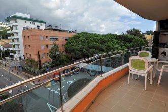 Apartment Douglas Lloretholiday