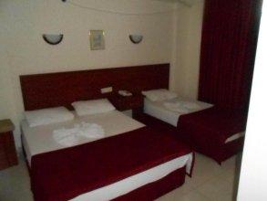 Alanya Demir Hotel