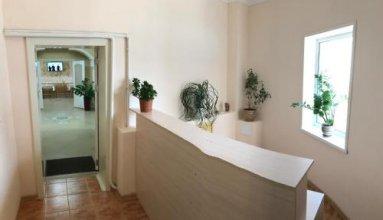 Hostel A99
