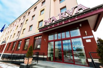 Narva Hotell