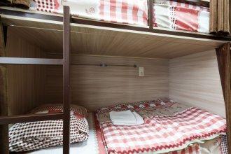 Hostel Nochlezhka