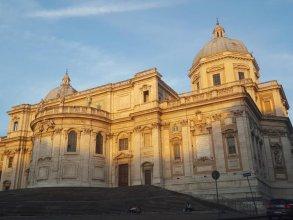 Le Poesie di Roma - Suites