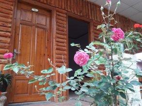 Dang Khoa Sa Pa Garden