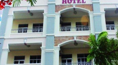 Ngoc Tien Hotel