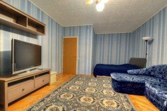 Na Domodedovskoj 6/2 Apartments