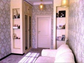 Apartamenti Na Ispolkomskoy