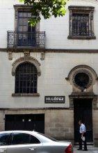 Mr. López Hotel B&b