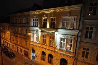Prague Star