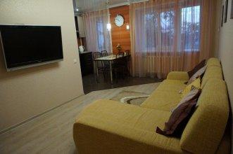 Day Apartments na Prospekte Oktyabrya 164