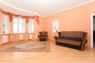 Apartment On Ershova