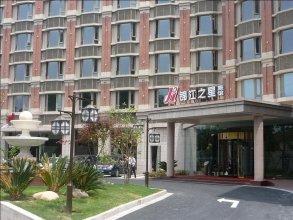 Jinjiang Inn (Hami Road,Hongqiao,Shanghai)
