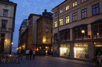 2kronor Hostel Old Town