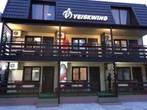 Yeiskwind Hotel