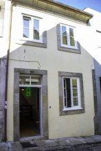 GUEST H4U - Casa Duplex Lapa