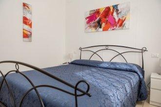 Veda Elegant Rooms