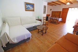 Villas Costa Calpe - Querol