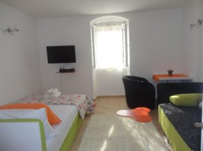 Old Town Boskovic Apartment