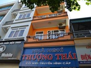 Thuong Thai Hotel