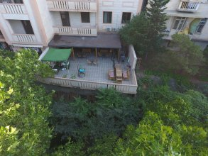 Dream Hill Terrace