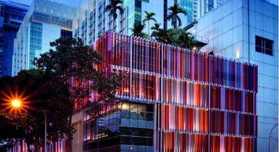 Amara Singapore (SG Clean)