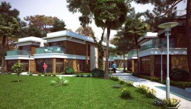 Nirvana Lagoon Villas Suites & Spa – All Inclusive