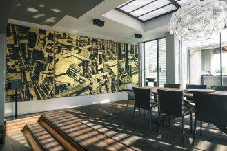 Monbijou Penthouse by Suite.030