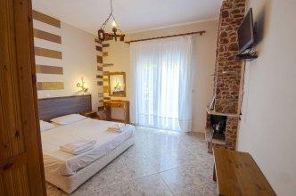 Petra Mare Apartments