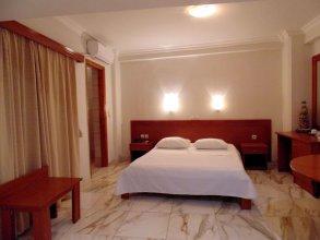 Acropole Hotel