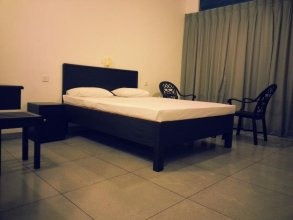 Zenith Home Stay
