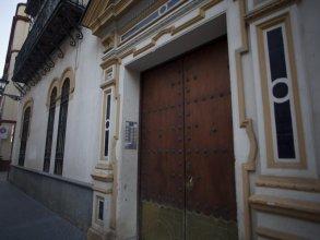 Reservaloen Puerta Maestranza
