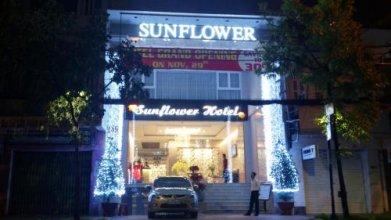 Sunflower Ben Thanh Hotel