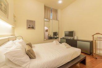Monte Giordano 4 Pax Apartment