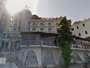 Grand Hotel Kruje