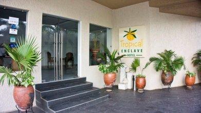 Tropical Enclave Hotel