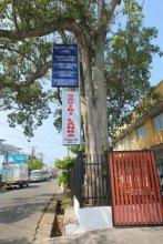 Sasiri Lanka Holiday Inn - Hostel