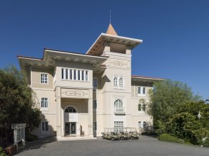 Ali Bey Resort Sorgun - All Inclusive