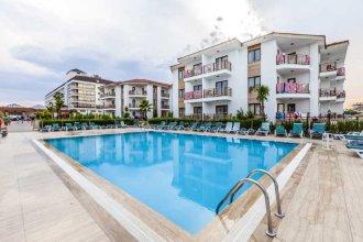 Eftalia Aqua Resort – All Inclusive