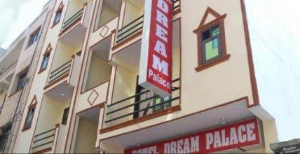 Hotel Avalon Palace