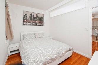East 81 Apartment #232473 2 Bedrooms 1 Bathroom Apts