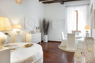 Colosseo Luxury Apartment