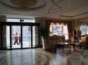 Xidaju Hotspring Hotel