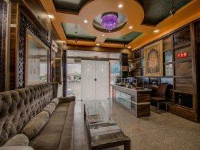 OYO 16104 Hotel Jai Palace