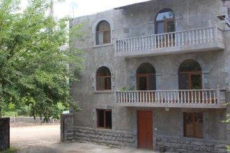 Sanasar Hotel